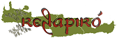 Κελαρικό Logo