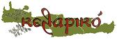 kelariko Logo